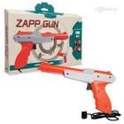 NES Tomee Zapper Gun