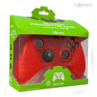 Xbox One Tomee Controller Silicone Sleeve (Red)