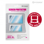 3DS XL Hyperkin Screen Protector
