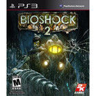 BioShock 2 - PS3 (Used)