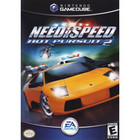 Need for Speed: Hot Pursuit 2 - Gamecube (Disc Only)