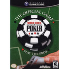 World Series of Poker - Gamecube (Disc Only)