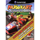 Mario Kart: Double Dash!! Special Edition - Gamecube (Used, With Book)