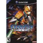 Star Fox: Assault - Gamecube (Disc Only)