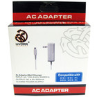 3DS 3DSXL DSi DSiXL 4 IN 1 AC ADAPTER (HYDRA)