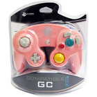 GAMECUBE CONTROLLER PINK (HYDRA)