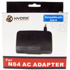 N64 AC ADAPTER (HYDRA)
