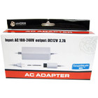 WII AC ADAPTER (HYDRA)