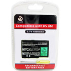 DS LITE RECHARGEABLE BATTERY (HYDRA)
