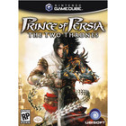 Prince of Persia: The Two Thrones - GameCube