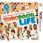 Tomodachi Life - 3DS [Brand New]