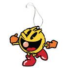 PAC-MAN POSING  AIR FRESHENER