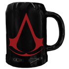 ASSASSIN'S CREED CREST CERAMIC MUG