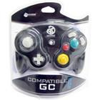 GAMECUBE CONTROLLER BLACK (HYDRA)