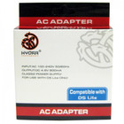 DS LITE AC ADAPTER (HYDRA)