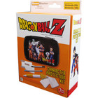 DSI-3DS DRAGON BALL Z  CHARACTER PROTECTION KIT (GAME MASTER )