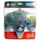 N64 CONTROLLER GREY (HYDRA)