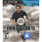 FIFA Soccer 13 - PS3 (Disc Only)