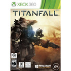 Titanfall - XBOX 360 (Disc Only)