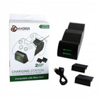XBOX ONE DUAL CHARGE STATION - HYDRA