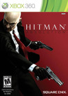 Hitman: Absolution - XBOX 360 (Used, With Book)
