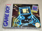 Nintendo Game Boy Console With Tetris [Game Boy] (Used, Like New Condition)