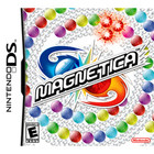 Magnetica - DS/DSi (Cartridge Only)