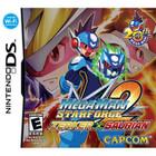 Mega Man Star Force 2: Zerker x Saurian - DS/DSi (Cartridge Only)