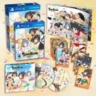 Senran Kagura: Estival Versus - PS4