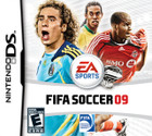 FIFA Soccer 09 - DS/DSi (Cartridge Only)