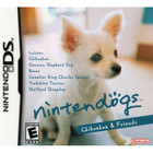 Nintendogs: Chihuahua & Friends - DS/DSi (Cartridge Only)