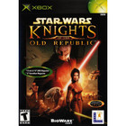 Star Wars: Knights of the Old Republic - XBOX (Used)
