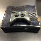 Xbox 360 Console 250GB (Good Condition, Used)