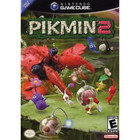 Pikmin 2 - GameCube (Disc Only)