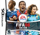 FIFA 08 Soccer - DS/DSi (Cartridge Only)