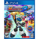 Mighty No. 9 - PS4 [Brand New]