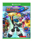 Mighty No. 9 - Xbox One [Brand New]