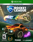 Rocket League - Xbox One [Brand New]