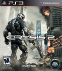 Crysis 2 - PS3 (Used)