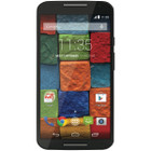"Motorola Moto X - Unlocked Smartphone - 5.2"" Screen, 16 GB, Black"