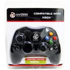 Xbox Controller (Hydra) - Black