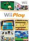 Wii Play - Wii (used)