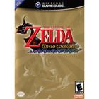 The Legend of Zelda: The Wind Waker - GameCube (No Book)