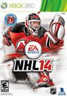 NHL 14 - Xbox 360 [Brand New]