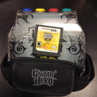 Guitar Hero: On Tour - DS/DSi (Cartridge Only, WITH GUITAR GRIP)