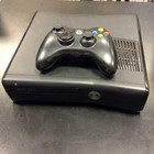 XBOX 360 250GB Console - XBOX 360 (Used- Fair Condition)
