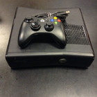 XBOX 360 320GB Console - XBOX 360 (Used - Fair Condition)