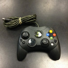 XBOX Original Controller (No console connector piece) - (Used)