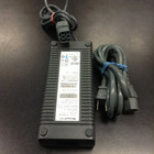 OEM Xbox 360 Original AC Adapter - (Used)