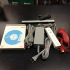 Nintendo Wii Accessory Set - (Used)